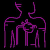 medecine vasculaire grenoble-1.png medecine vasculaire grenoble-2.png medecine vasculaire grenoble-3.png medecine vasculaire grenoble-4.png medecine vasculaire grenoble-5.jpeg medecine vasculaire grenoble-6.png medecine vasculaire grenoble
