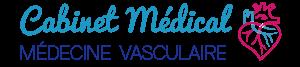 Cabinet Maneglia - Médecine vasculaire Grenoble - angiologie grenoble