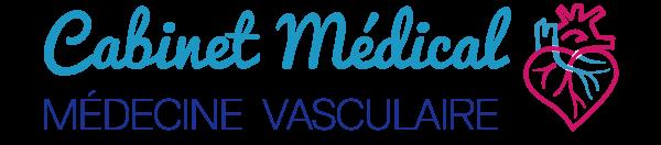 medecine-vasculaire-grenoble